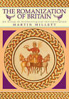 The Romanization of Britain: An Essay in Archaeological Interpretation by Martin Millett (Paperback, 1992)