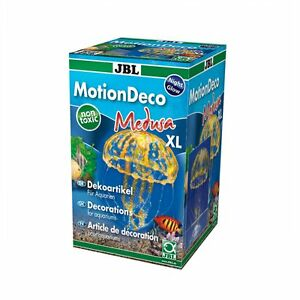JBL-Motiondeco-Medusa-XL-Orange-Jellyfish-Aquarium-Decoration-Jellyfish