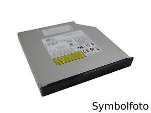 TSST-tsstcorp-DVD-RW-SATA-NOTEBOOK-CD-MASTERIZZATORE-LETTORE-AUTO-TS-L633J-D200