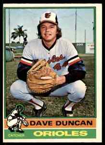 1976-O-Pee-Chee-Dave-Duncan-49