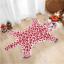 thumbnail 1 - Cool Pink Leopard Print Soft Floor Rug Nonslip Cartoon Antiskid Mat Kids Room