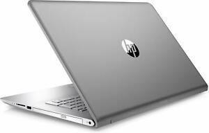 HP-17-ar050wm-Notebook-17-3-034-FHD-A10-9620P-2-5GHz-8GB-RAM-1TB-HDD-Win-10-Home