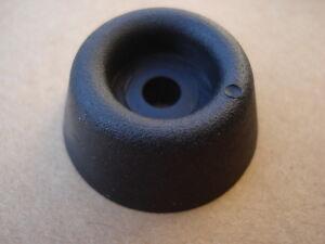 Lote-de-10-patines-diametro-de-tornillo-29-mm-muebles-madera-con-tope-de-puerta