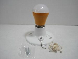 12 Volt 1.2 Watt Light with Switch