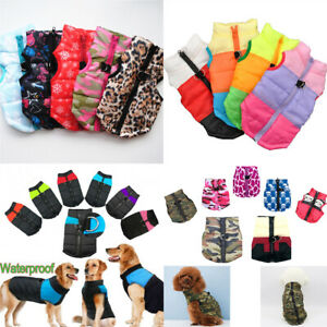 Pet-Dog-Clothes-Puppy-Waterproof-Padded-Jacket-Warm-Winter-Dog-Vest-Coat-Apparel