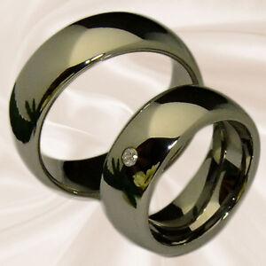 Wolframringe-Freundschaftsringe-Hochzeitsringe-Trauringe-Eheringe-mit-Gravur