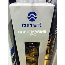 "CURRENT USA ORBIT MARINE PRO LED 24"" TO 36"" INCH - SALTWATER AQUARIUM REEF LIGHT"