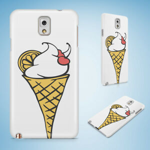 ICE-CREAM-IN-WAFFLE-CONE-HARD-CASE-FOR-SAMSUNG-GALAXY-ACE-3-4-ALPHA