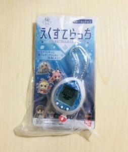 Fate Extella Tamagotchi Extellatchi Bandai Game Japanese Version New Limited