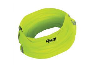 Neck-Gaiter-Head-Gaiter-Headwrap-Balaclava-Face-Mask-Cooling-Razer-Gaiter