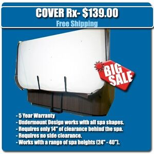The-Cover-Rx-with-Hydraulic-lift-and-Underspa-Mount-Spa-MFG-Choice-Best-Lift