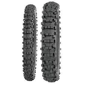 Kenda K760 Trakmaster Ii Motorcycle Tire 110 100 18 Ebay