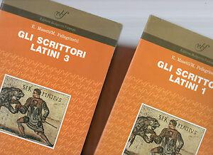gli-scrittori-latini-3-volumi-liceo-classico