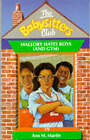 Mallory Hates Boys (and Gym) by Ann M. Martin (Paperback, 1995)