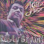 Rusty Bryant Legends Of Acid Jazz Vol 2