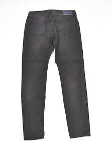 Maison Scotch Denim Women Jeans Size 28/32