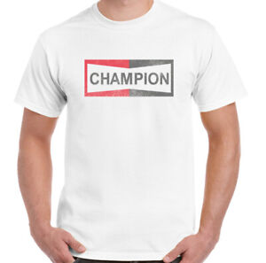 Champion-T-Shirt-Mens-Once-Upon-a-Time-in-Hollywood-Top-Brad-Pitt-as-Worn-by