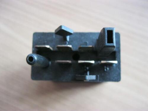 Heckscheibenheizung VW Passat 3B 3BG 3B0959621B Schalter Taster