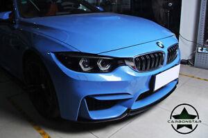 Cstar-Carbon-Gfk-Frontlippe-V3-passend-fuer-BMW-F82-F83-M4-M3-F80