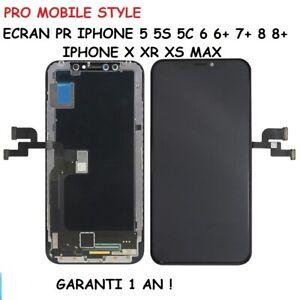 VITRE-TACTILE-ECRAN-LCD-IPHONE-8-XR-XS-MAX-IPHONE-X-OLED