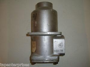 Hydac-Return-Line-Filter-RFW330G25A1-1