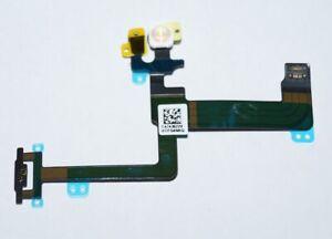 Apple iPhone 6 Plus Einschalter Power Key Kamera LED Mikrofon Flex