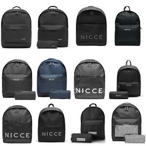 Bolsas-mochila-Nicce-Surtido-Estilos