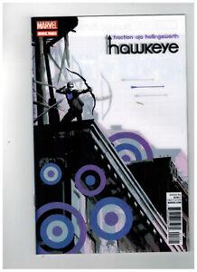HAWKEYE-13-1st-Printing-Lenticular-Variant-Cover-2018-Marvel-Comics