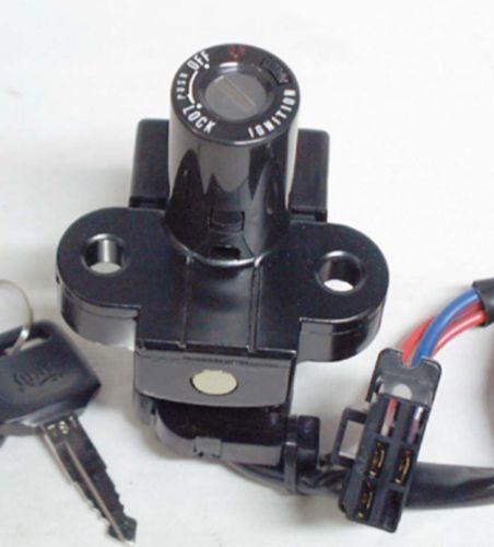 2-din auto radio//autoradio marco//Kit de integracion para langostas h3-2005-2010