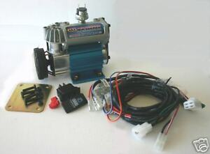 ARB-Air-Locker-Compressor-CKSA12
