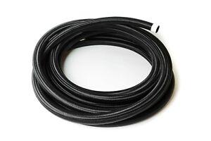 Nylon-Stahlflexleitung-Dash-16-0-5m-22-2mm-AN16-JIC16