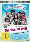Pidax Serien-Klassiker: Die Ilse ist weg (2013)