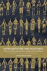 Representation and Resistance: South Asian and African Womens Texts at Home and in the Diaspora by Jaspal Kaur Singh (Paperback, 2007)