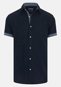 Connor-Darch-Shirt-RRP-49-99-FREE-POST-SALE-SALE-SALE