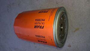 Fram-Filtro-de-aceite-P-N-ph2996a