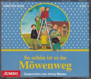 So-schoen-ist-es-im-Moewenweg-von-Kirsten-Boie-2012