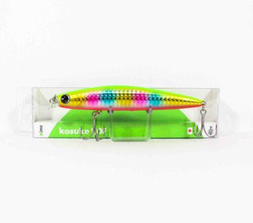 Ima Kosuke 110F Schwimmend Köder 023 9824