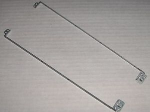 Display-bracket-R-L-Equerres-Vaio-PCG-7186M-VGN-NW21MF