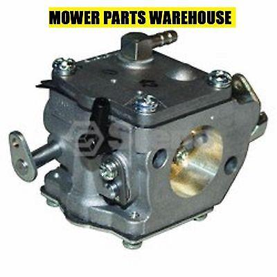 SureFit Carburetor Walbro WJ-105-1 Dolmar 394 151 050 Makita 394151051 PC-6412