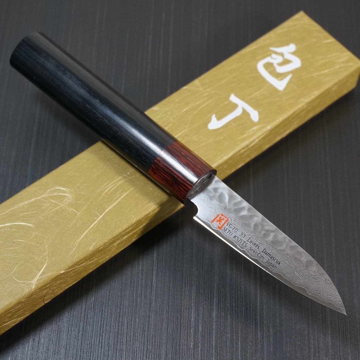 japanese seto iseya hammered damascus vg10 paring knife 3 kitchen knife sharpening stones kitchen knife sharpening water stone