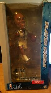 platinum series dwight howard limited edition bobble head