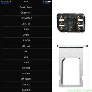 Iphone 66 Erster Start Sim Karte Einlegen Und Einrichtung