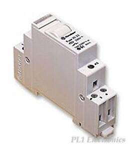 FINDER-20-22-8-230-0000-Relais-Stufe-Modulaer-230VAC