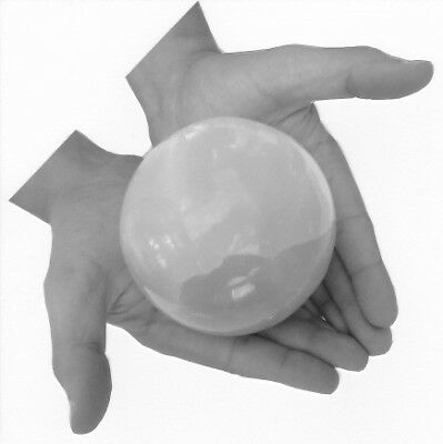 La Sphère Guérisseuse