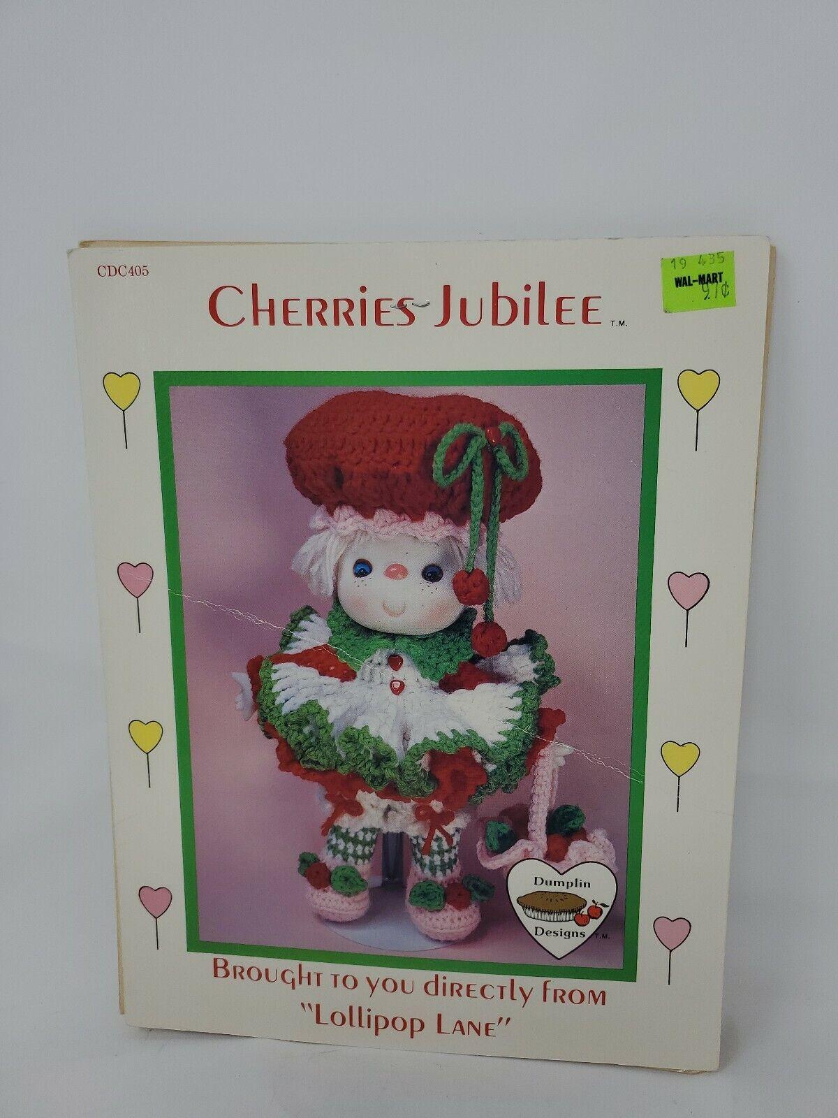 Amigurumi Pattern for Little Babies (Easy Crochet Doll Patterns ... | 1600x1200