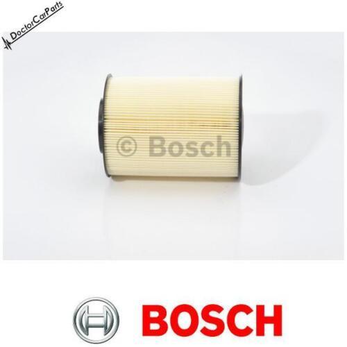 Genuine Bosch F026400492 Air Filter