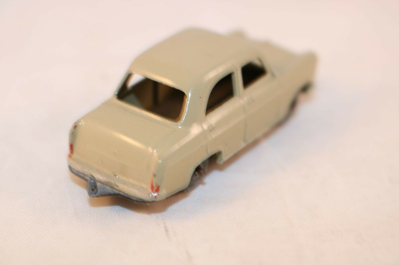 Matchbox Matchbox Matchbox A Moko Lesney No 30 Ford Perfect with GMW in very near mint condition 62ad9e
