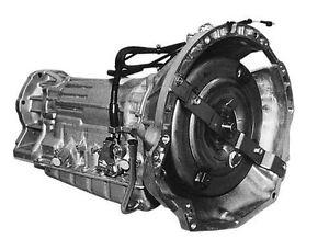 Details about 00-02 Dodge Ram 2500 3500 2WD New Reman 46RE Transmission  Assembly Mopar Oem