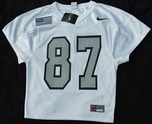 94fe20c9bce Image is loading Rare-Dave-Casper-jersey-Oakland-Raiders-YOUTH-large-