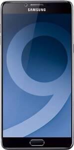 Samsung Galaxy C9 Pro Dual 64GB 6GB 6